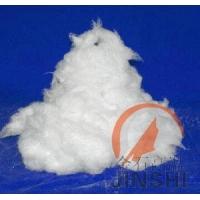 高温环境密封材料陶瓷纤维棉