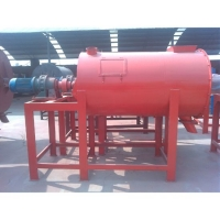 砂浆设备-001