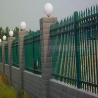 河南阳台护栏 新乡阳台栏杆 郑州阳台围栏