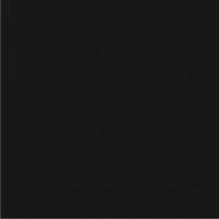 佛山抛光砖800纯色砖 超黑中黑普黑 深色瓷砖地砖
