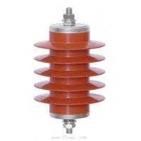 高压避雷器型号_HY5WR-17 46高压避雷器 - 乐清市高群电气 - 九正建材网