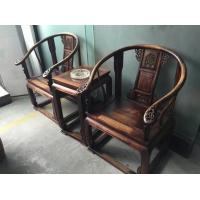 成都定做红木家具,红木家具定制,红木家具厂家