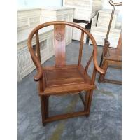 成都明式家具,圈椅,官帽椅,太师椅,仿古家具