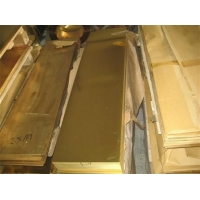 T1 纯铜材料T1 纯铜板T1纯铜棒