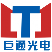 浙江巨通光电科技股份有限公司