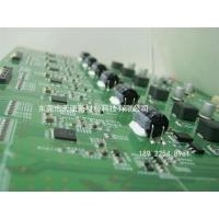 單組份RTV室溫硫化型硅橡膠