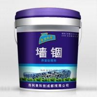 康卫鸟巢-低粘型乳液高聚合物界面剂