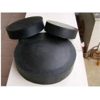 gjzf4四氟板式橡胶支座/板式橡胶支座打孔