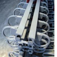 GQF-CDFZ型桥梁伸缩缝装置