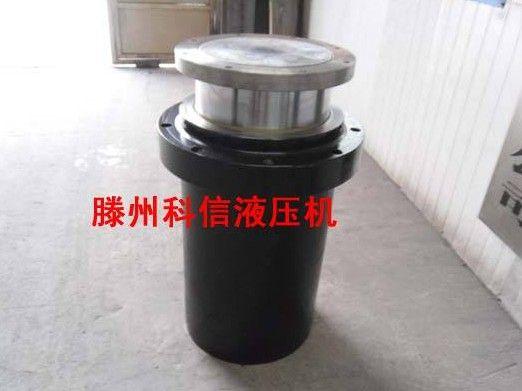 科信液压缸 - 产品库 图片