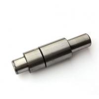 滑動導柱導套組件SGP12-60