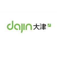 广州大津健康建筑技术有限公司