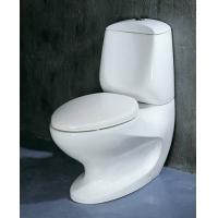 英皇卫浴-陶瓷系列-TC-3502