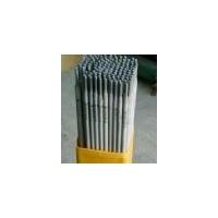 SN945系列特种耐热耐磨焊条