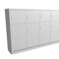 特价学生储物柜通懋钢木家具公司供应