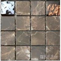 鱼之乐-老街记忆-01-玻璃马赛克