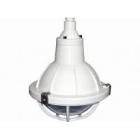 BAD52-200增安型防爆防腐灯