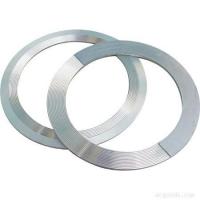 密封垫/密封垫价格/金属缠绕垫型号