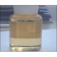 PP材料附着力增强剂,PP处理剂