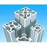 北京凯力博工业框架铝型材