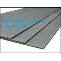 纤维增强水泥压力板,FC板,KT板