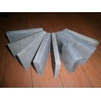 钢结构承载楼板,钢结构承载地板