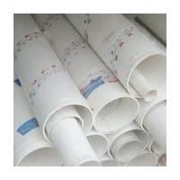 供应315PVC排水管材管件