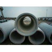 天津水泥管水泥井盖预制盖板水泥空心楼板铸铁井盖雨水篦子