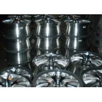 德国汉高铝合金无铬钝化剂