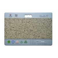 软瓷 软石材 柔性面砖 柔性花岗岩系列