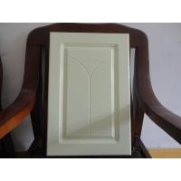 白色烤漆橱柜门板