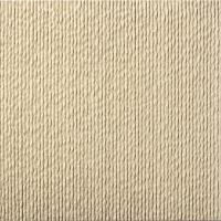 艺术陶瓷-A-008米色