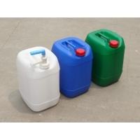 慧宇25升化工塑料桶25公斤堆码耐酸碱塑料桶