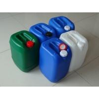 山东30升堆码化工塑料桶