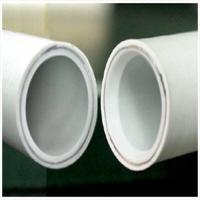 给水系列日丰铝塑管(河北石家庄管件|阀门|电线电缆)