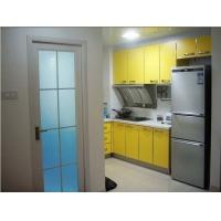 新疆装修新模式尚层空间全房家具定制