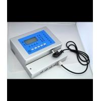 RBK-6000-2型氣體報警控制器甲苯有毒氣體探測器