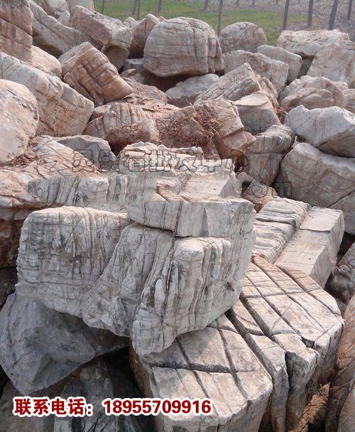 林石、景观石、刻字石、门牌石、精品灵璧石承接 ...