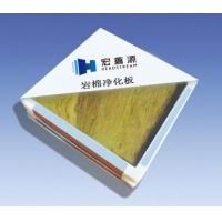 生产彩钢夹芯板厂家 山东彩钢夹芯板生产厂家