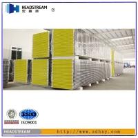 聚氨酯复合板价格及生产工艺流程