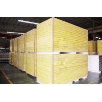 聚氨酯夹芯板的价格影响因素