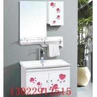 PVC 浴室柜水博士卫浴13022912515