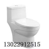 节水坐便器水博士卫浴13022912515