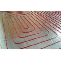 KROWE克罗顿维尔地暖管流速 地暖管进口 批发地暖管