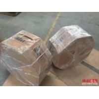 KROWE克罗顿维尔地暖管销售 地暖管外径 地暖管重量