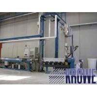 KROWE克罗顿维尔地暖管外径 地暖管保修 地暖管验收