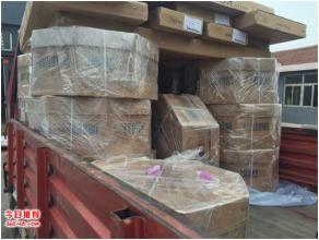 KROWE克罗顿维尔地暖管批发厂家 地暖管介绍 地暖管作用