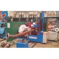 多功能管道自动焊机 管道环缝自动焊机