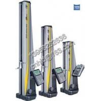 瑞士TESA高度仪|广州精密仪器销售020-80905357