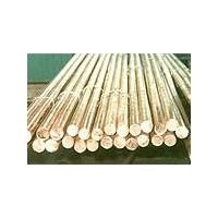 C34900美國高精度銅管/銅套規格齊全廠家專業定做